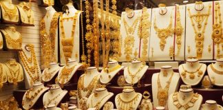 Expect 10-30% increase in sales during Akshay Tritiya: Jewellers