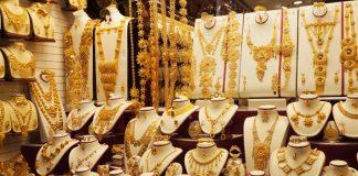 Expect 10-30% increase in sales during Akshay Tritiya: Jewellers