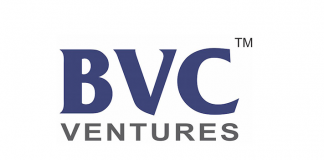 BVC Logistics launches a new service BVC WeddingSHIP