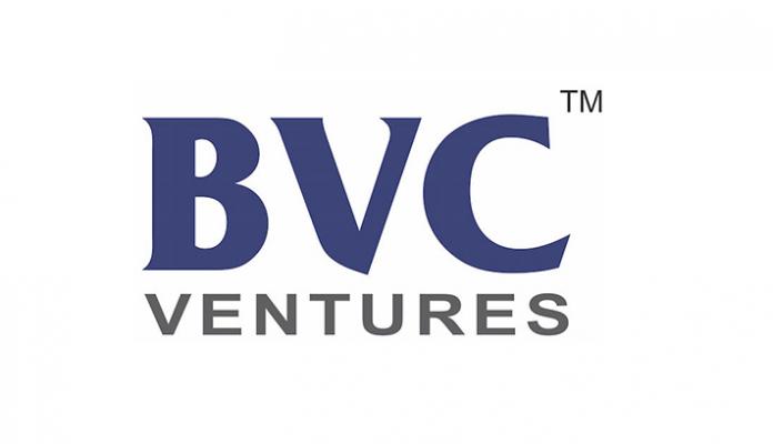 BVC Logistics launches a new service BVC WeddingSHIP