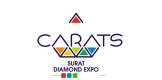 SDA adding more slitter to the diamond citv with Carats Surat Diamond Expo