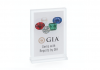 Celebrate Colored Stones with GIA's Retailer Support Program