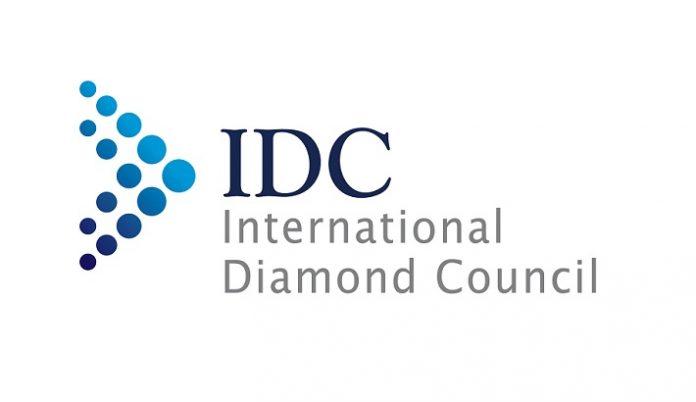International Diamond Council