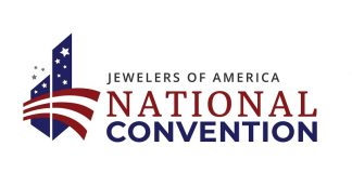 Jewelers of America National Convention to Feature Diamond Detection Lab