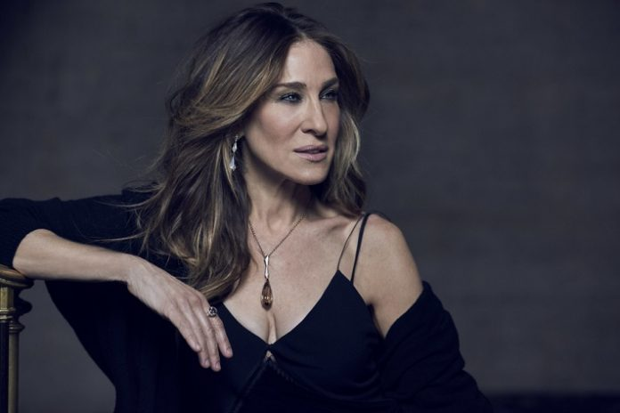 Jewellery designer settles breach-of-contract suit against Sarah Jessica Parker