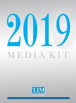 TJM Media Kit