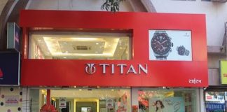 Titan increases stake in CaratLane to 69.47% with Rs 99.99 cr investment