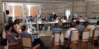 The Fifth Mediterranean Gemmological & Jewellery Conference comes to Cyprus