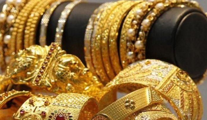 Jewellery trade gets an insurance shock