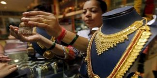 Rural gold demand likely to rise this Akshaya Tritiya