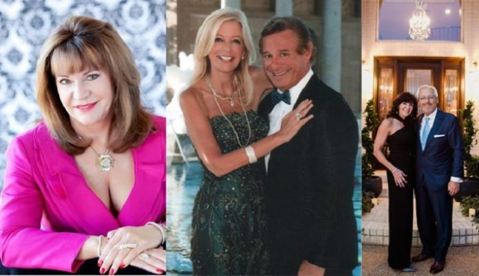 National Jeweler inducts three outstanding retail jewelers into its Retailer Hall of Fame April 16, 19 by staff writer