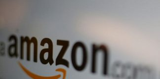 Amazon opens its platform to local retail market in Israel