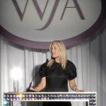 Chow Tai Fook Jewellery Group opens North America business hub