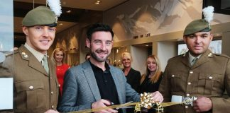 Clogau Gold reveals plans for future growth