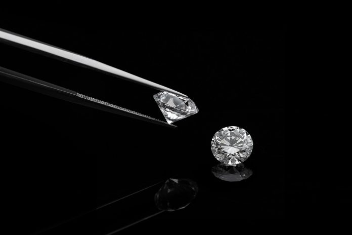 GIA Adds Country of Origin Reports for Colored Diamonds