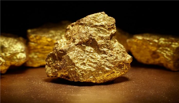 Moroccan miner Managem retrieves gold seized by Sudan authorities