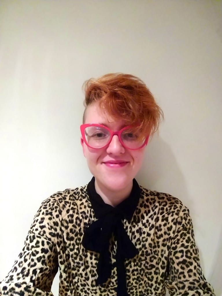 Hannah Blackwood, Hannah Blackwood Jewellery