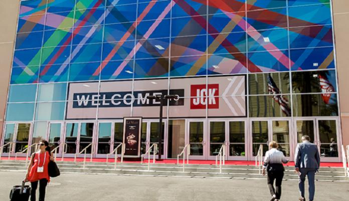 JCK Las Vegas to Debut Global Gemstone Neighborhood