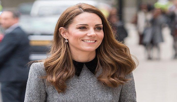 Kate Middleton drives more demand than social media stars, says jewellery designer