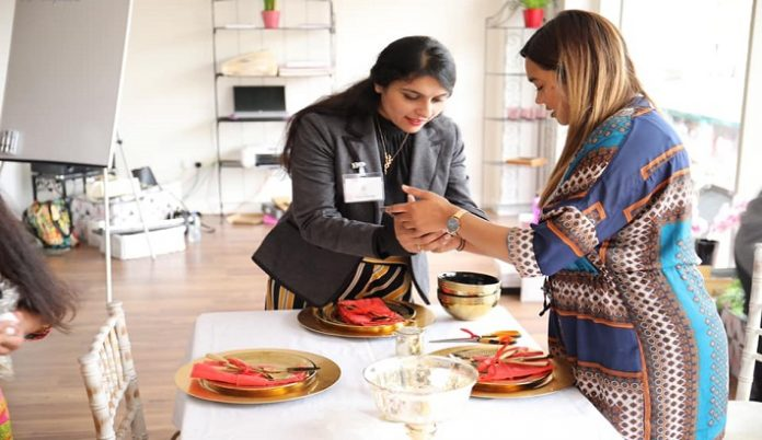 PureJewels targets creative consumers with expert-led masterclasses