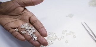RapNet to vote on providing lab-grown diamond services