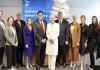 Responsible Jewellery Council welcomes new board and committee members