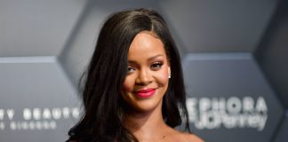 LVMH partners with superstar Rihanna on luxury label