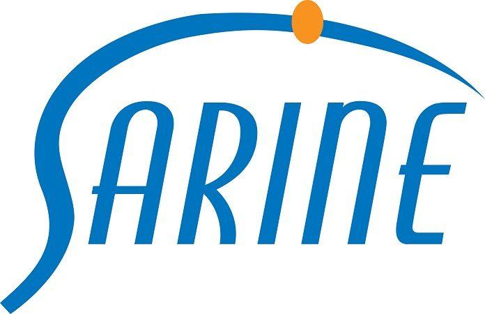 Sarine Introduces 3D-Origin