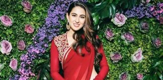TBZ jewellers appoint Sara Ali Khan as its brand ambassador