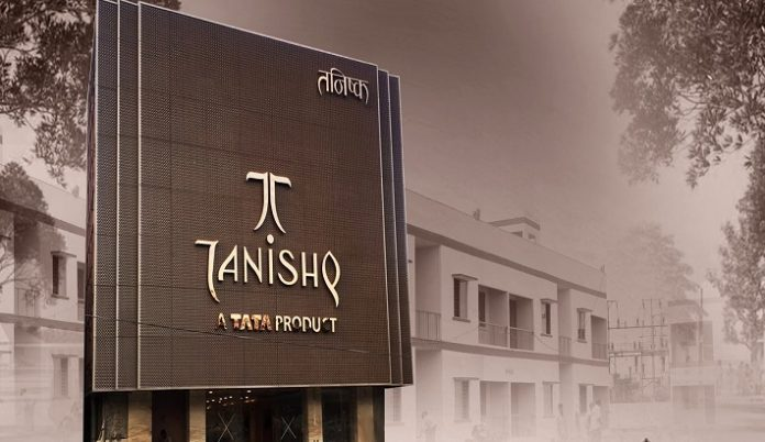 Titan Q4 Profit $42M; Plans 60-70 New Jewellery Stores This Year