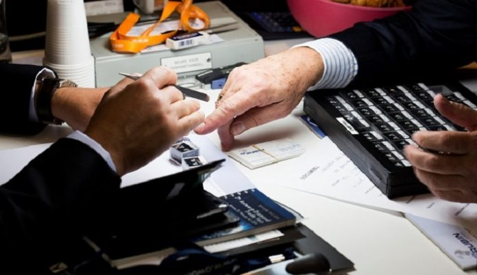 The Antwerp World Diamond Centre and Ars Nobilis join forces