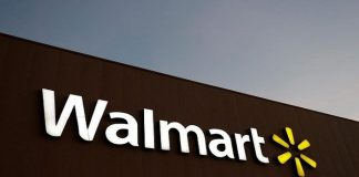 Walmart fights back against Amazon with one-day shipping in some U.S. markets