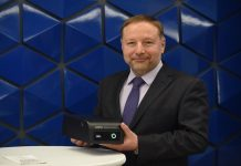 Alrosa launches synthetics diamonds detector