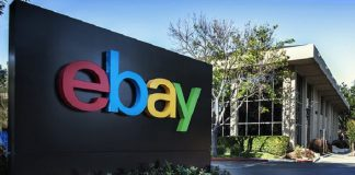 eBay to open UK concept pop-up in Midlands