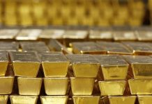 Goldplat: Building on African success to expand operations