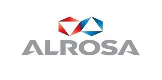 Sergey Ivanov Re-Elected CEO by ALROSA's Supervisory Board