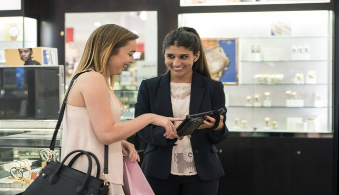 Amazon introduces tiered referral fee for jewellery selling partners
