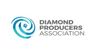 DPA Launches New Set of Complimentary Educational Assets About Natural Diamonds for Retailers