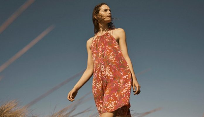 Net-a-Porter launches dedicated sustainable luxury shopping platform