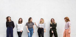 Shoreditch pop up showcases six emerging jewellery designers