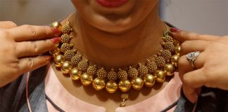 Gems & jewellery sector seeks cut in gold import duty to 4%