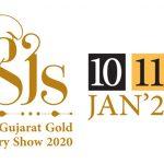 Gujarat Gold Jewellery Show