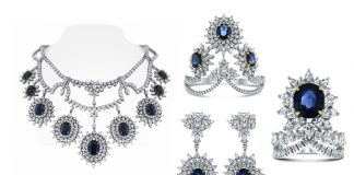 Beauvince Jewelry
