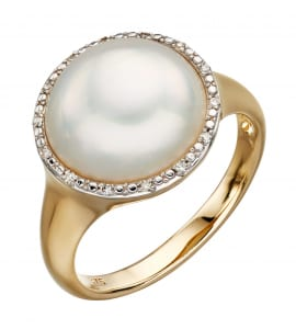 Gecko Has Responded To Retailer Demand And Added A Bolster Of New Designs To Its Gold Jewellery Line.