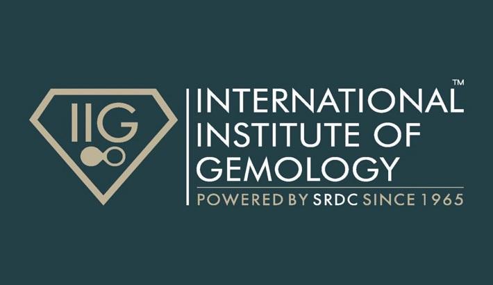 international institute of gemology