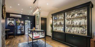 Professional Jeweller Awards