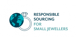 Levin Sources launches bespoke service for small jewellers