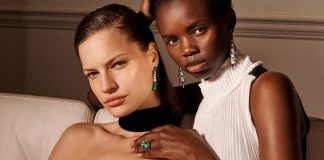 Net-a-Porter launches 'invite-only high jewellery platform for big spenders