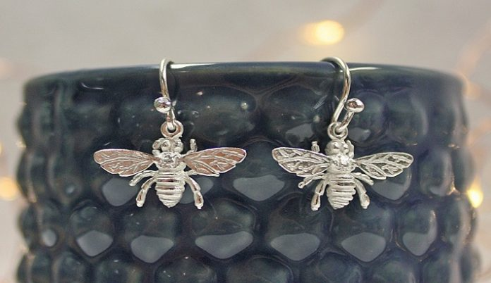 Nova Silver jewelry