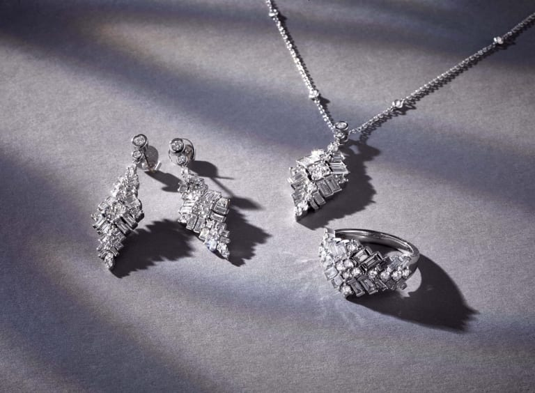 Personalisation Continues To Be A Key Trend And Domino Jewellery Makes Sure Retailers Have All They Need To Offer This.
